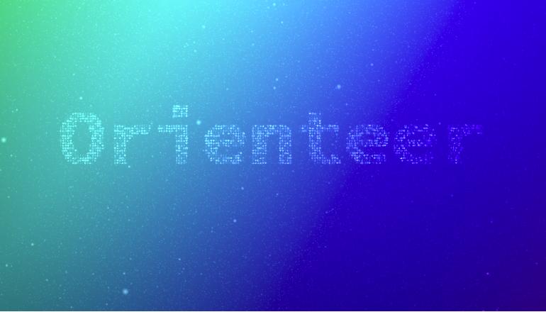 Orienteer Technologies